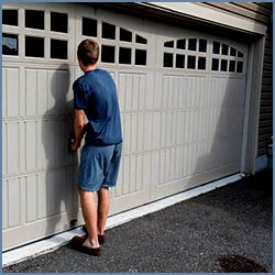 HighTech Garage Door Phoenix, AZ 602-718-3541